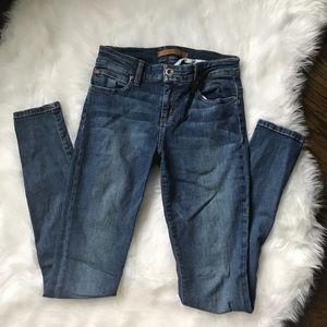 Joe's Icon Skinny Jeans